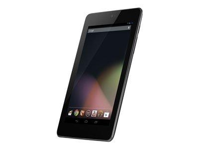 ASUS NEXUS7 ASUS-1B32-4G Google Nexus 7 - Tablet