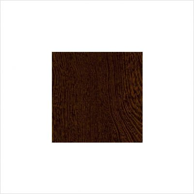 Bruce Flooring L3045 Park Avenue 12mm Wenge Laminate