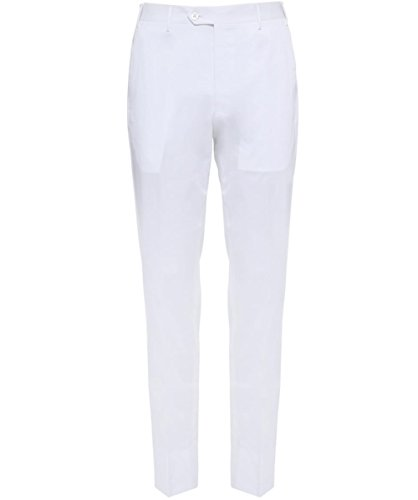 corneliani-slim-fit-chinos-off-white-34r
