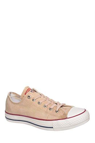 Chuck Taylor OX Low Top Sneaker