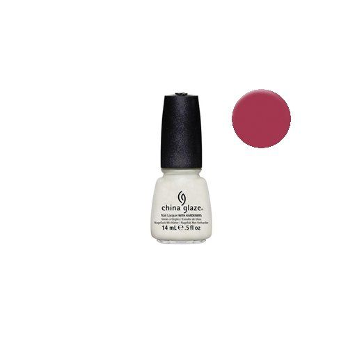 6-pack-china-glaze-nail-lacquer-avant-garden-collection-life-is-rosy