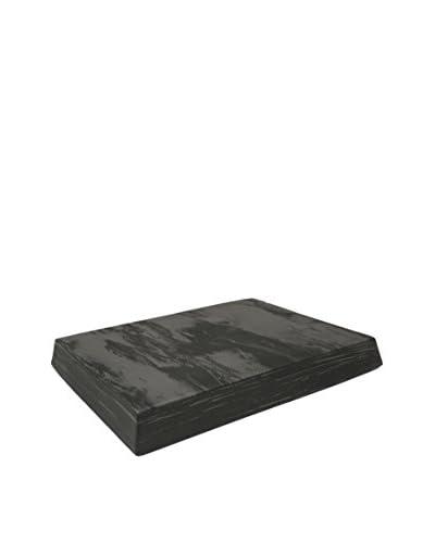 Sissel Plataforma Balancefit Pad Negro