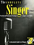 img - for The Complete Singer book / textbook / text book