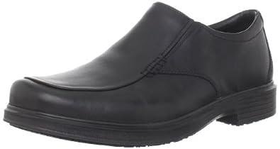Timberland PRO Men's Five Star Meurice Shoe,Black,7 M US