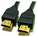 DVI Gear HDMI Cable 2M 6 feet