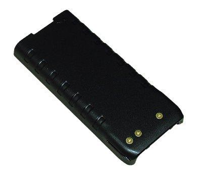 Standard horizon nimh battery 1650 for hx280 over $150