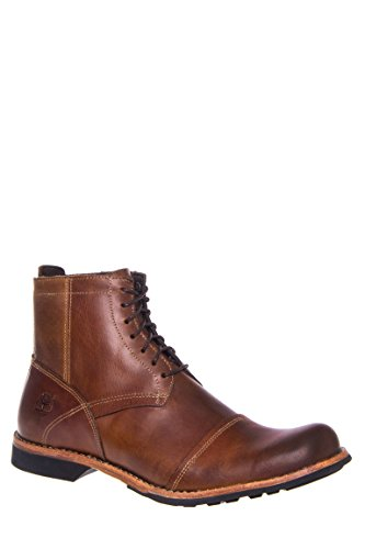 Men's Earthkeepers City Side-Zip Ankle Boot