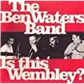 Is This Wembley?