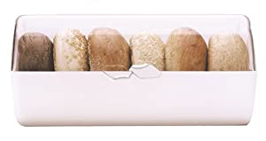 Larien Products 2400-The Bagel Butler