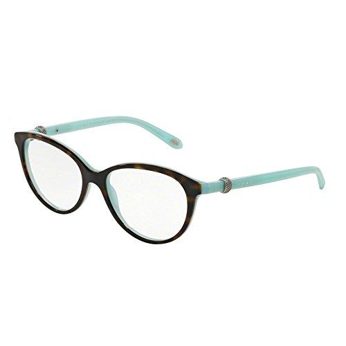 tiffany-co-glasses-tf2113-8134-54