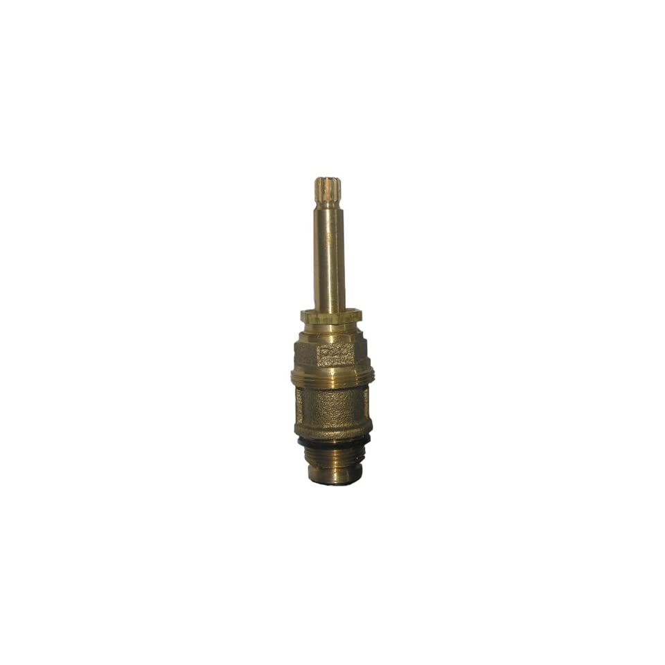 Lasco S 804 3 Hot and Cold Tub and Shower Stem for Price Pfister 5043