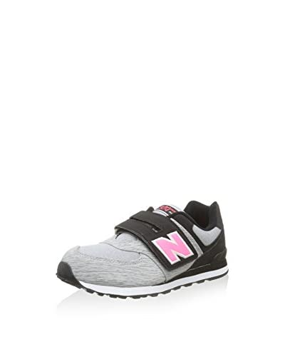 New Balance Zapatillas KV574PZG