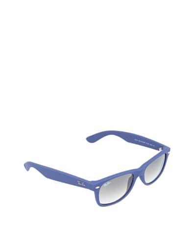 Ray-Ban  Gafas de sol  MOD. 2132 SOLE 811/32 Azul