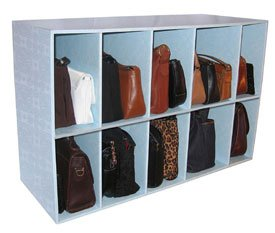 luxury-living-park-a-purse-organizer