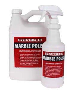 marble-polish-quart