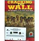 Cracking the Wall with 1 Paperback: The Struggles of the Little Rock Nine (On My Own History) (1595199373) by Lucas, Eileen