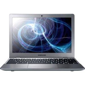 Samsung Series 5 550 Chromebook (Wi-Fi)