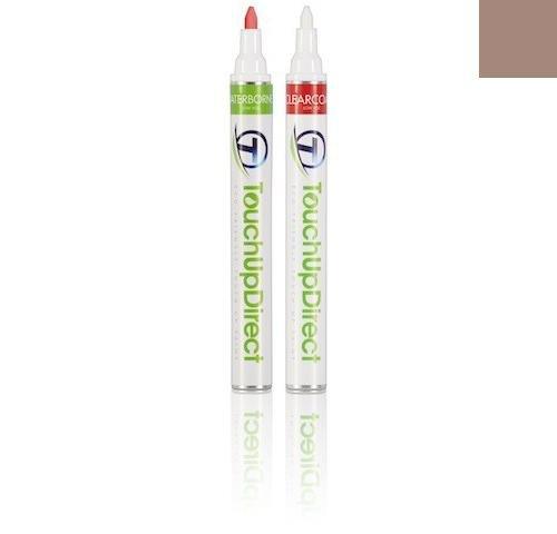 plymouth-neon-automotive-touch-up-paint-ecopen-cinnamon-glaze-metallic-lb-vlb-plb-essential-package