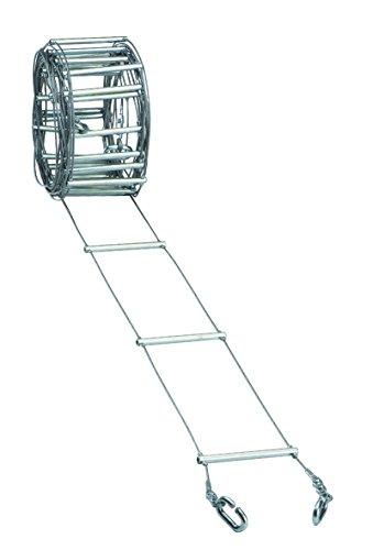 Faders-Escalier-Mtallique-5-M-20-Cm-Echelle