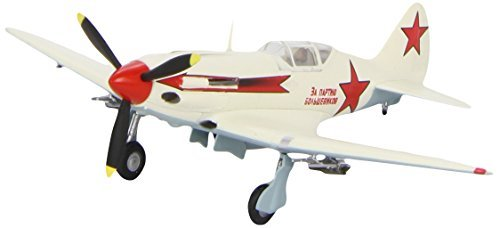 172-mig-3-jet-12th-iap-moscow-1942-by-daron-worldwide