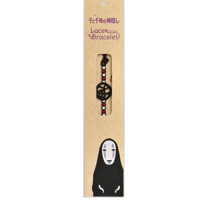 [Sen to Chihiro no kamikakushi] lace bracelet ( aburaya )