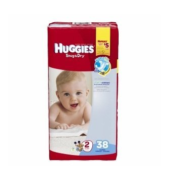 huggies-snug-and-dry-diapers-size-2-38-ct