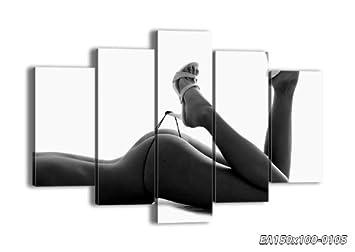 3 impression sur toile 150x100 150x100 cm image sur sur toile 5. Black Bedroom Furniture Sets. Home Design Ideas
