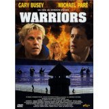 warriors-frances