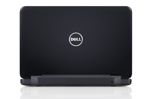 Dell Inspiron i15-3182BK 15-Inch Laptop