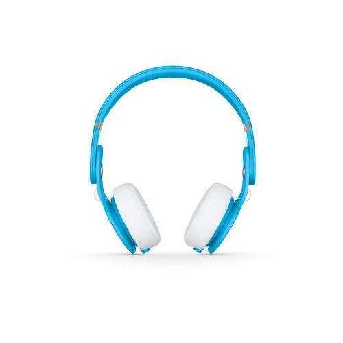 beats by dr.dre beats mixr Neon Blueの写真02。おしゃれなヘッドホンをおすすめ-HEADMAN(ヘッドマン)-