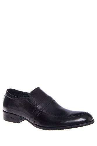Men's Goosebump Loafer