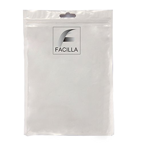 VivReal® FACILLA 4 x Protector Esquina Mesa Mueble Antigolpes Marrón