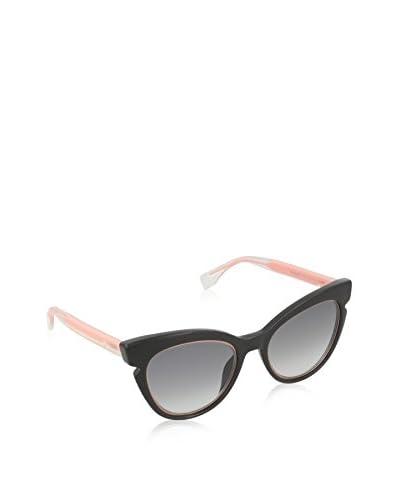 Fendi Gafas de Sol  0132/S JJN7A 51_N7A Negro