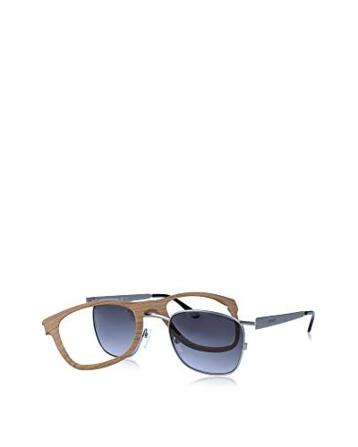 CARRERA Gafas de Sol 5023/S (52 mm) Metal / Madera