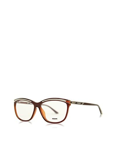 Missoni Vista Montura 20703 (59 mm) Marrón