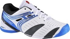 "BABOLAT ""V-Pro All Court"" Herren Tennisschuhe (30S1100) Gr. 7,5 UK"