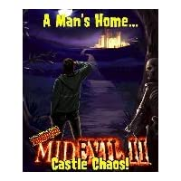 Zombies!!! Midevil 2 Castle Chaos