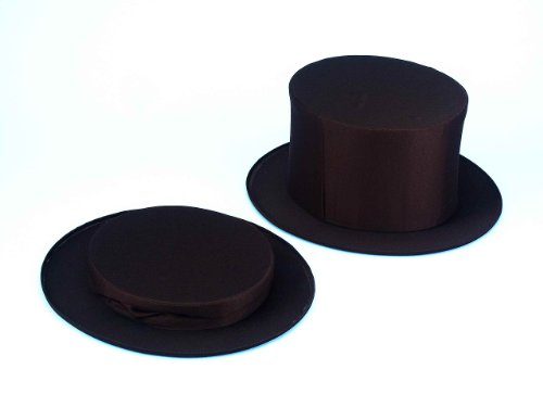 Baby Top Hat front-1027443