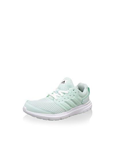 adidas Zapatillas Galaxy 3