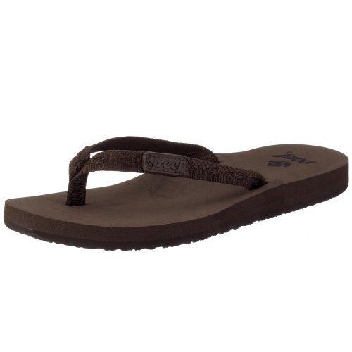 Flip Flops Wedge