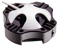World's Best Smokeless Ashtray (2nd Hand Smoke Air Purifier compare prices)
