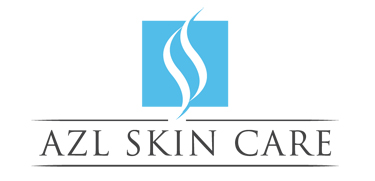 AZL Skin Care
