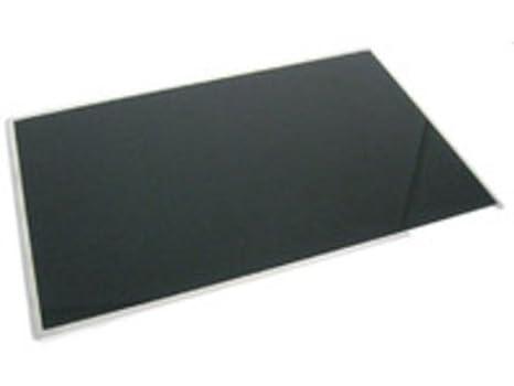 ASUS 18G241560020Q Noir