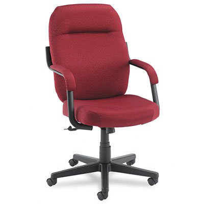 Buy Glb4736Bkst15Us Chair Hi Bck Tilter By – Low Prices with ethan ...