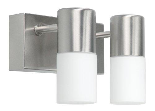 ranex-3000040-applique-salle-de-bain-prada