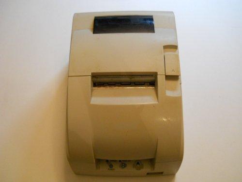 f4a45bea05c44 Epson TM-U220D POS Receipt Printer (C31C518653) - - Laurabwsd