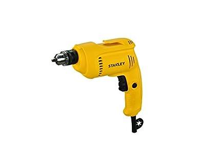 STDR5510-Rotary-Drill-