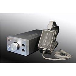 スタックス コンデンサー式イヤースピーカーシステムSTAX SRSー3170