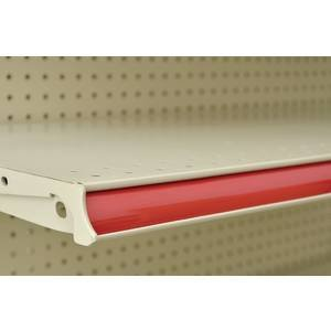 red-shelf-molding-strips-48-w-bag-of-10