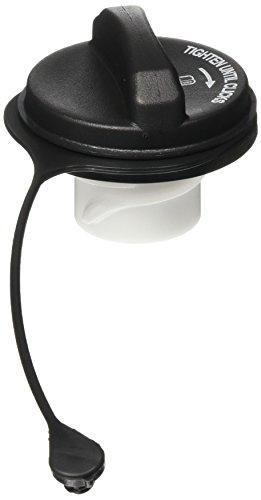 Motorcraft FC-1060 Fuel Tank Cap (Motorcraft Fuel Cap compare prices)